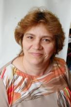 Св.Ник.Леонова (2)